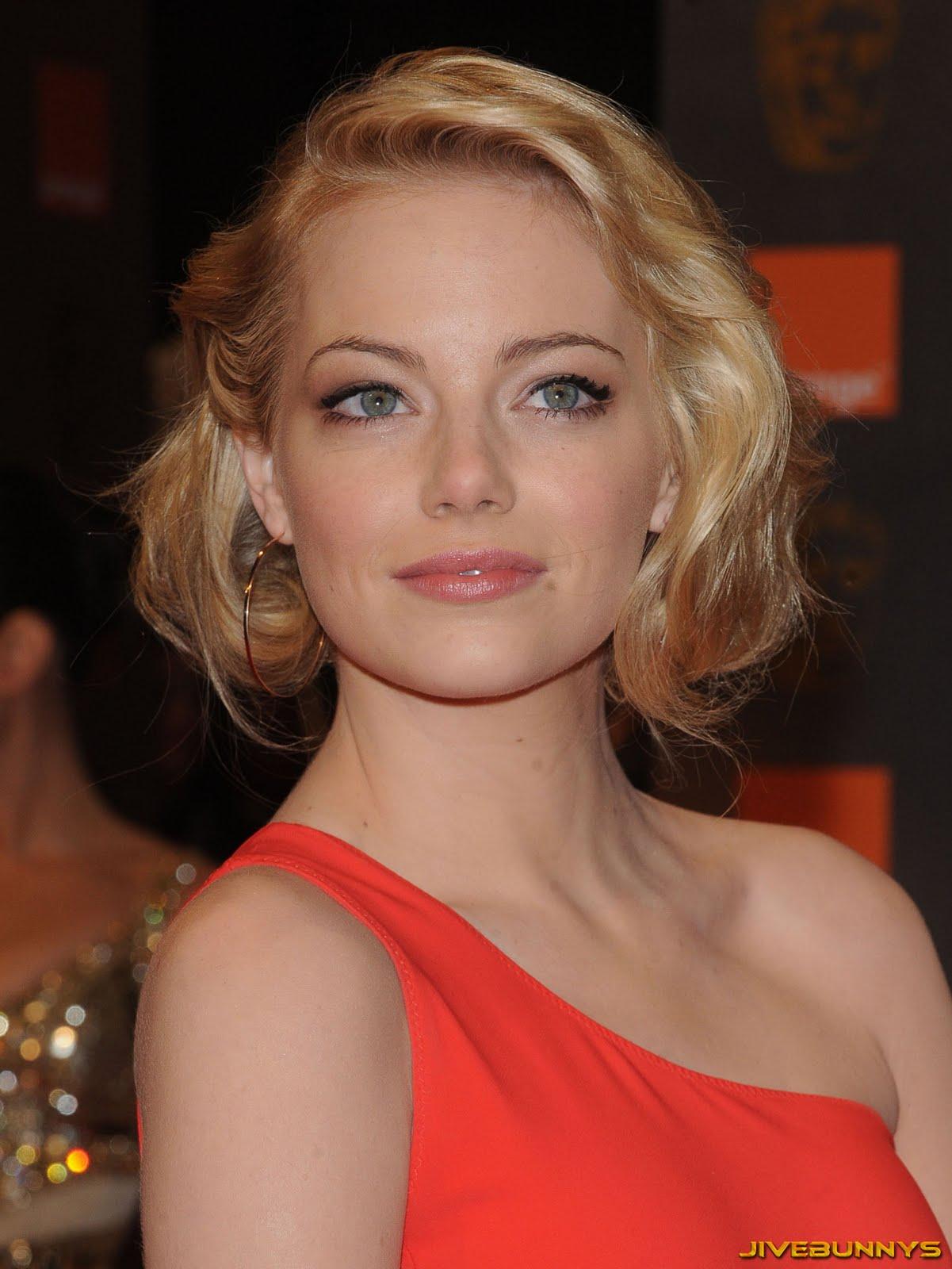 http://1.bp.blogspot.com/-UIYCSDzM51Q/Tc3yvMXFV8I/AAAAAAACBTU/0cIWWIRYnHo/s1600/sexy-emma-stone-celebrity-43046.jpg
