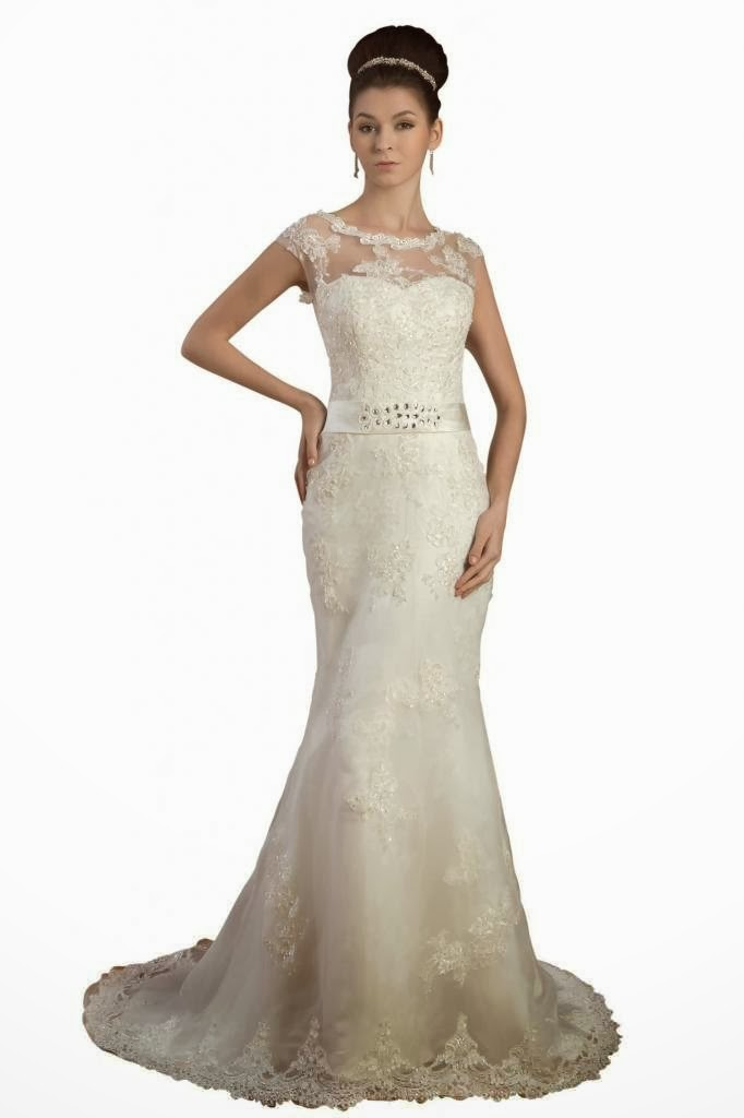 Inexpensive wedding dresses an affordable luxury for the most these inexpensive wedding dresses are as elegant and beautiful as any other wedding dresses out there without their expensive price tag junglespirit Gallery