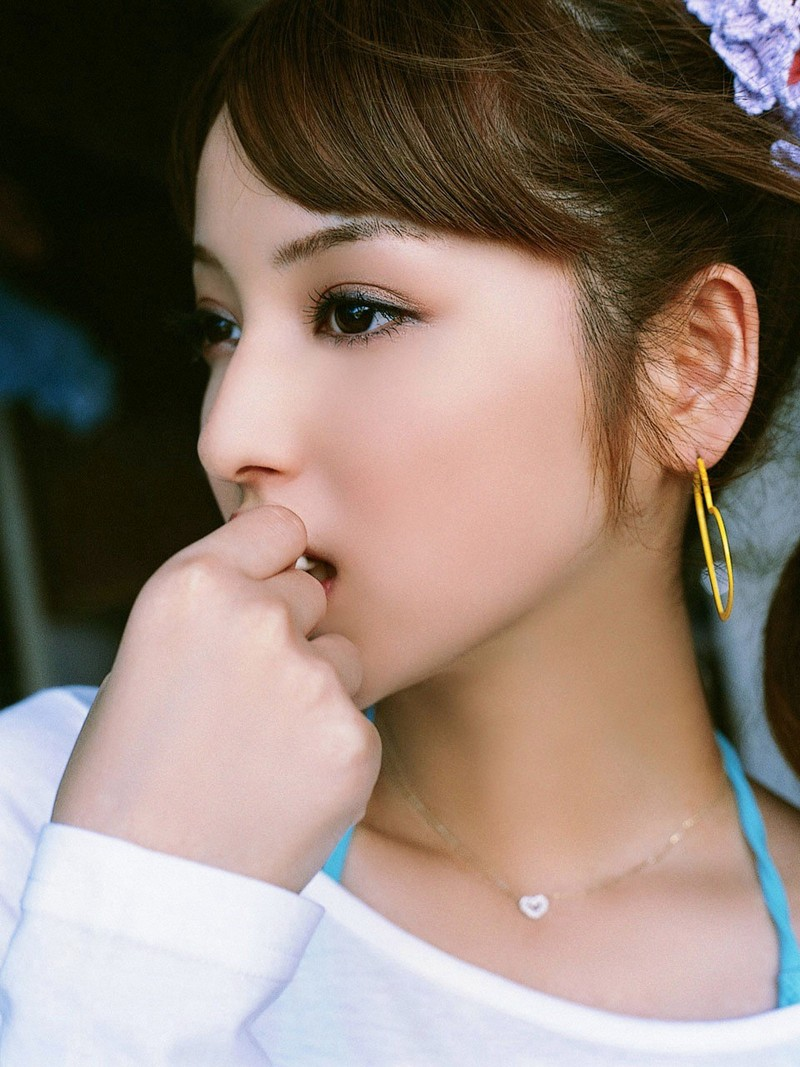 beautiful japanese girls meta tag vs miztalie poke