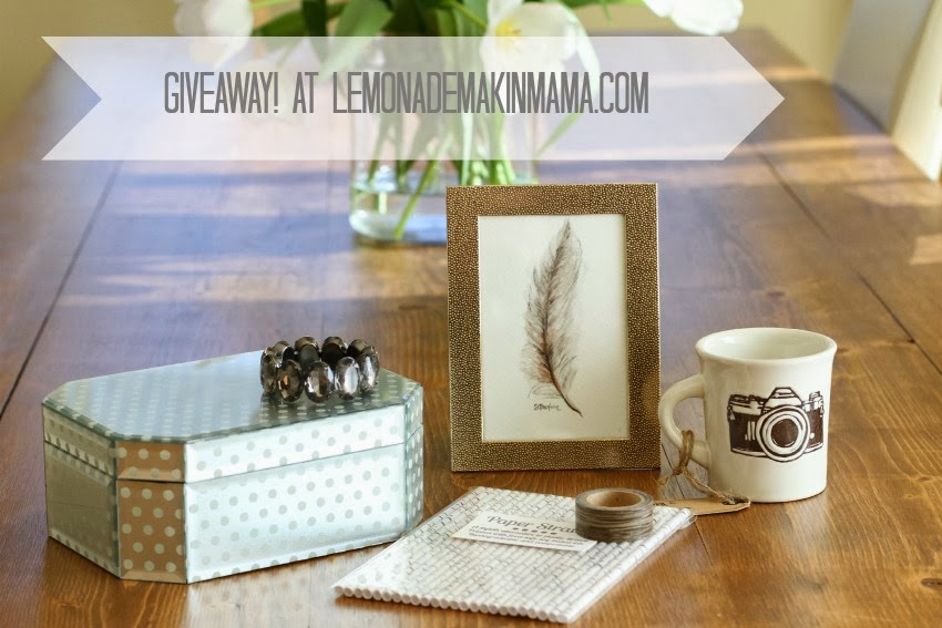 http://www.lemonademakinmama.com/2014/02/open-shop-and-giveaway.html