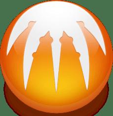 تحميل برنامج بت كوميت للتورنت Download BitComet 1.39