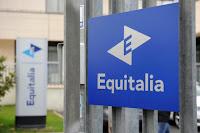 Pagare le cartelle Equitalia a rate con il nuovo piano di rateazione