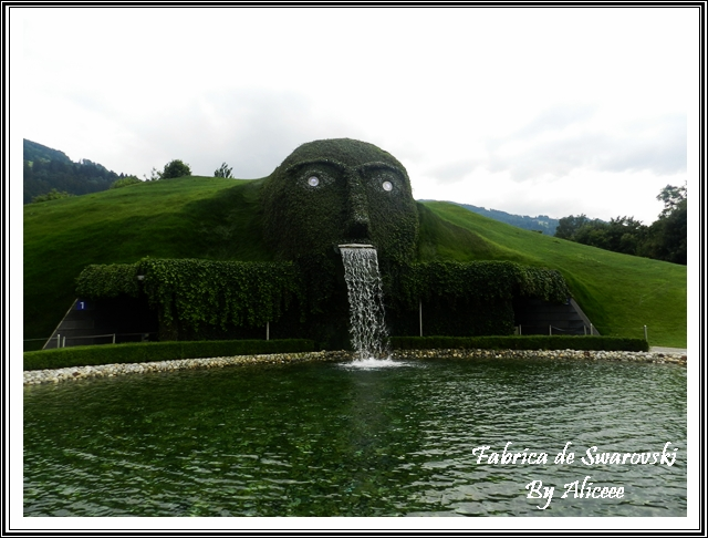 swarovski-parc-wattens-austria