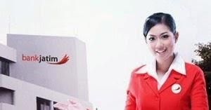 Lowongan Kerja Bank Jatim Kediri Terbaru Mulai Bulan Juni 2015 Situs Lowongan Kerja Terbaru 2018