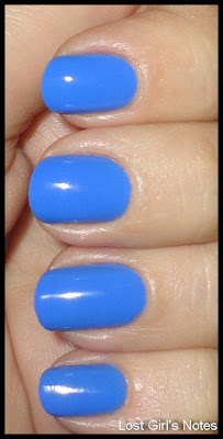 sephora myrtille swatches and review