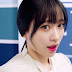 EXID HANI (AH YEAH) INSPIRED MAKEUP TUTORIAL
