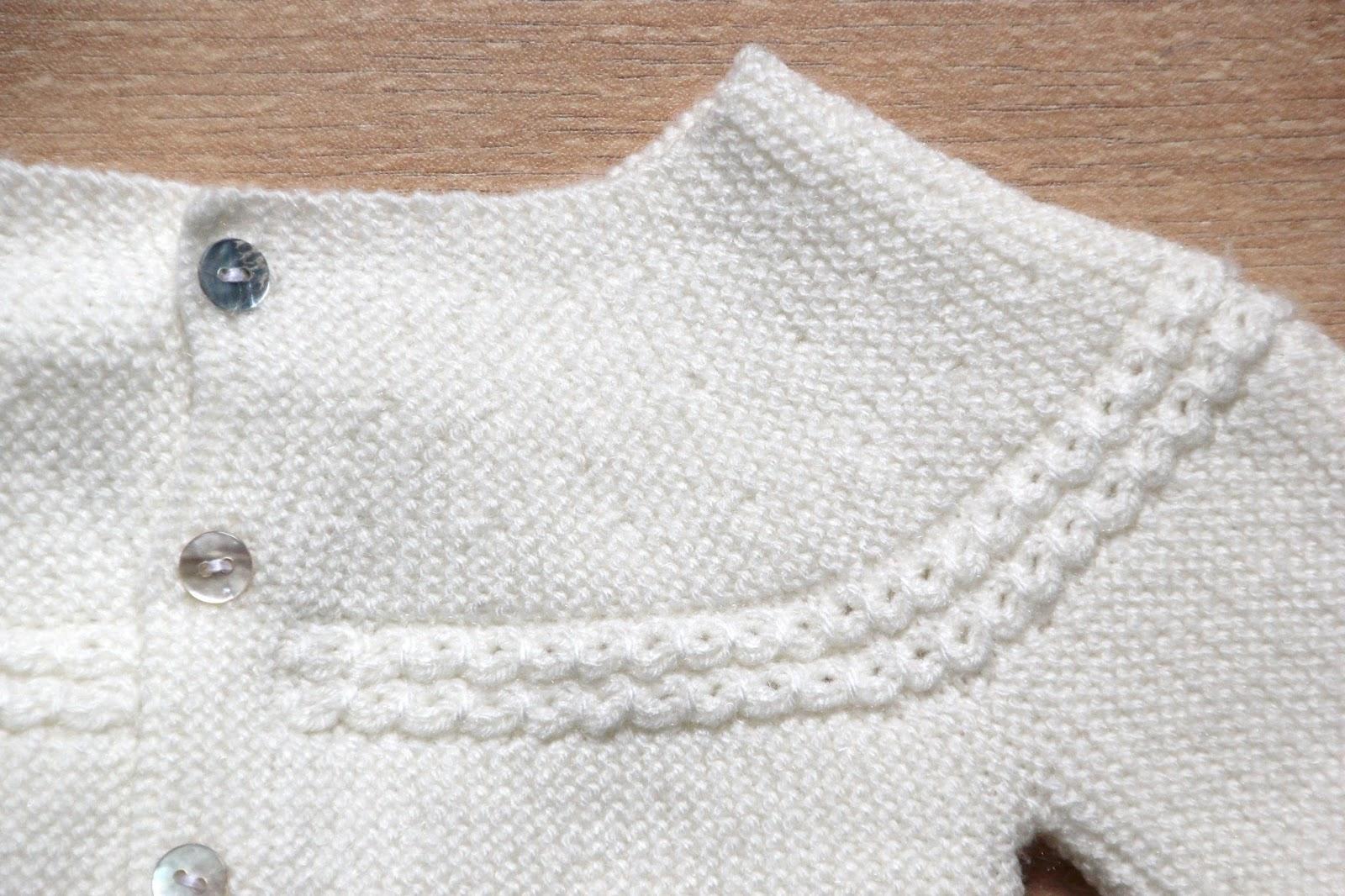 charlotte archivos - Handbox Craft Lovers   Comunidad DIY ...