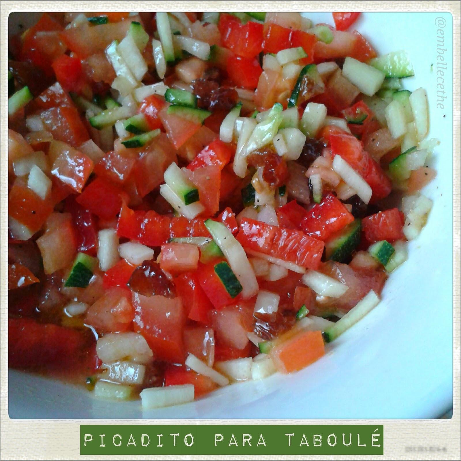 #vegano #vegan #cocinavegana #cocinaligera #cocinarápida #comidacasera #tupper