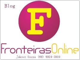 Blog Fronteiras Online