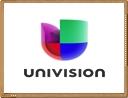 ver univision online y en vivo gratis