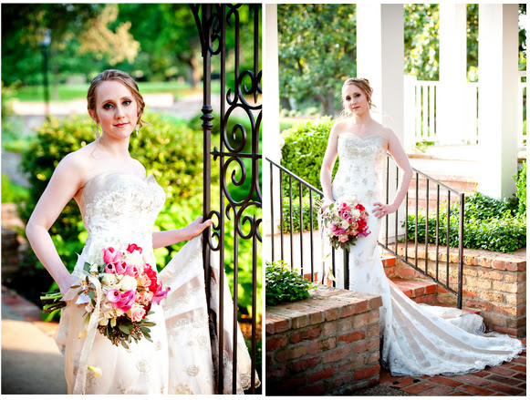 A Lowcountry wedding blogs showcasing daily Charleston weddings, Myrtle Beach weddings and Hilton Head weddings, lowcountry weddings and featuring lyncca harvey photography, Charleston wedding blogs, Hilton Head wedding blogs and Myrtle Beach wedding blogs