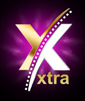 Xtra TV Telugu Film Channel