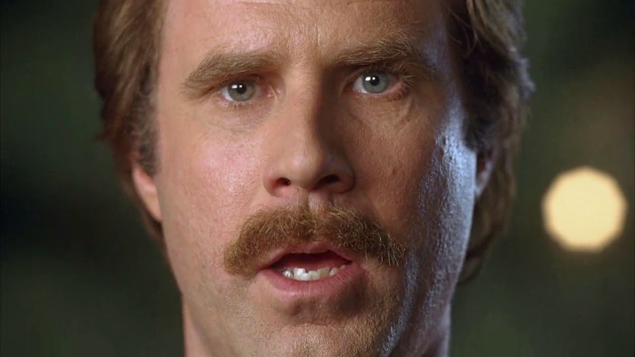 Anchorman: The Legend of Ron Burgundy (2004) S4 s Anchorman: The Legend of Ron Burgundy (2004)