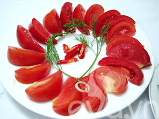 Ấm cúng với cá quả nấu dưa chua