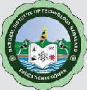NIT Nagaland Recruitment Notice for Faculty Positions, Technical & Library staff Feb-2014