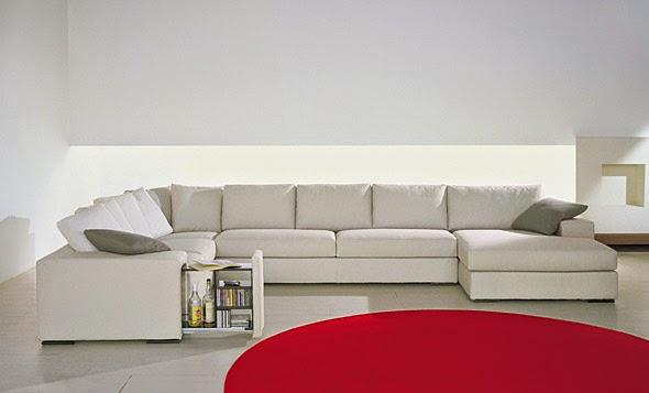 Divani e divani letto su misura vendita divani angolari su misura - Divani letto su misura ...