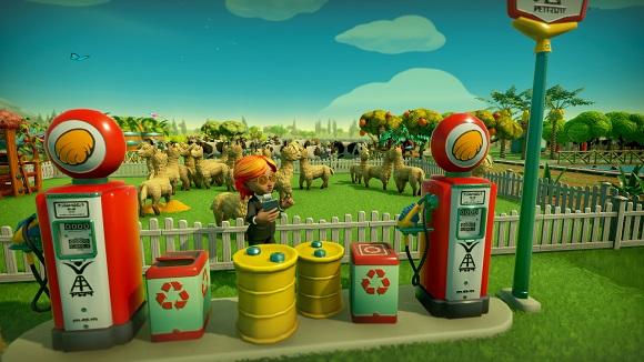 farm-together-pc-screenshot-suraglobose.com-2