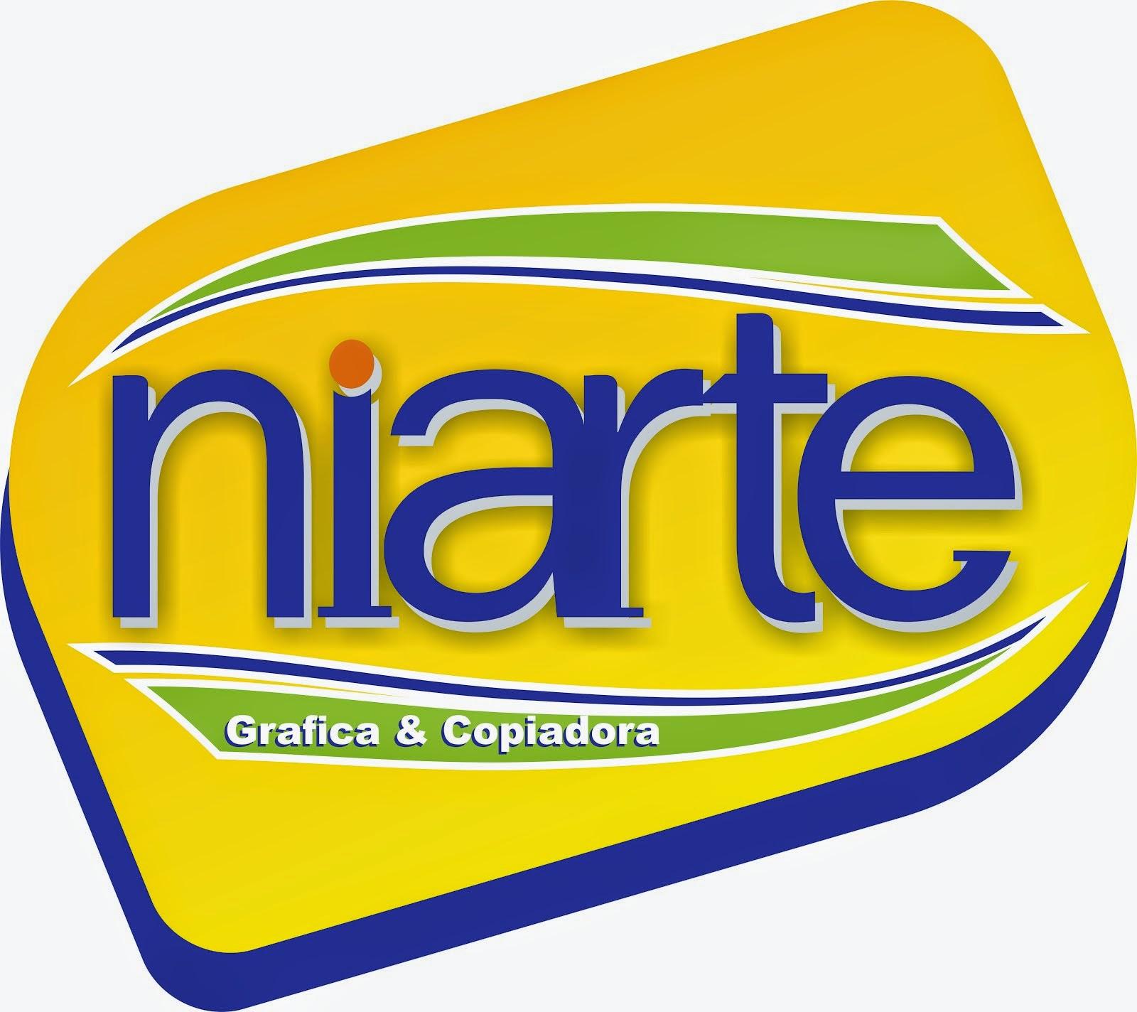 NIARTE