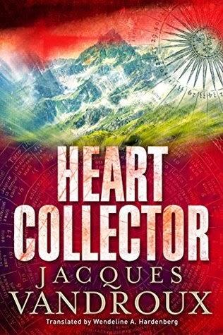 https://www.goodreads.com/book/show/23387402-heart-collector