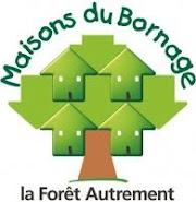Maisons du Bornage