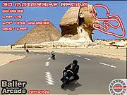 Juegos de motos y coches