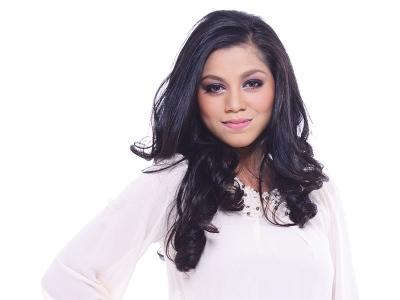 Malaysia, Berita, Gossip, Selebriti, Artis Malaysia, Kaka, tampil, solo