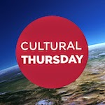 Cultural Thursday: Hepokoski Experience in Chile - News Blog