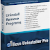 Revo Uninstaller Pro 3.1.2 Full