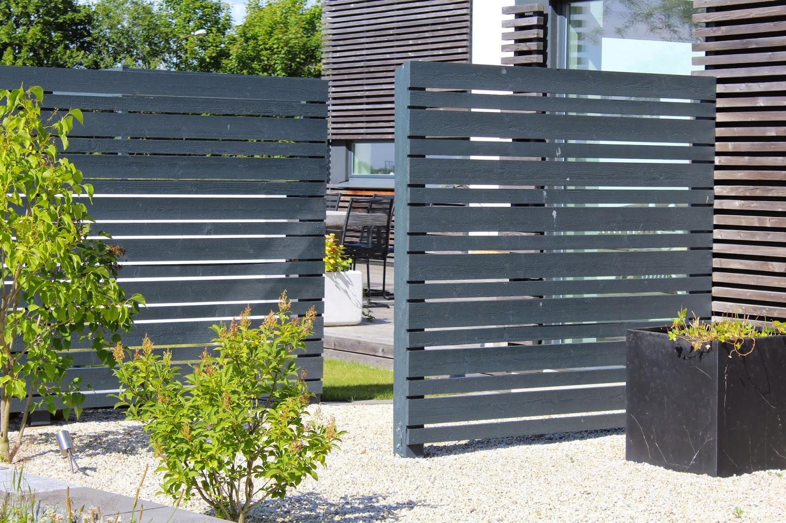 Lotta InsideOut: Skånska trädgårdar