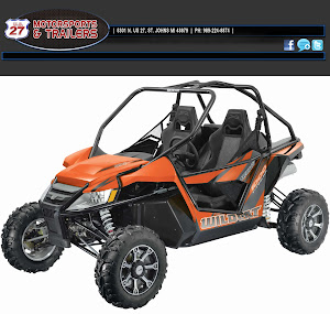 2013 Arctic Cat Wildcat 1000 For sale