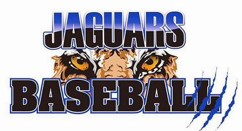 NOAH Jaguar Baseball