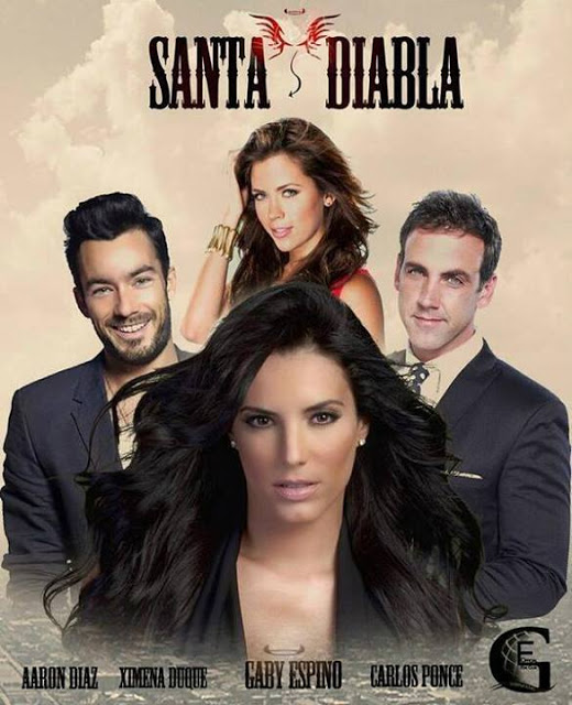 http://1.bp.blogspot.com/-UIq0LigNP_s/UdnmQNJHP9I/AAAAAAAAEFY/X1wW1G7pvFs/s640/santa-diabla-poster.jpg