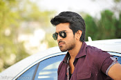 Ram Charan Rocking Photos from Racha Telugu Movie-thumbnail-11