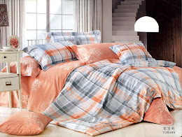 Order Quality Duvets Here