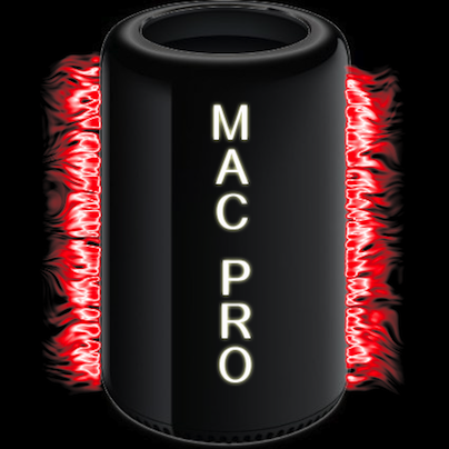 Mac Pro Best Media Player PC