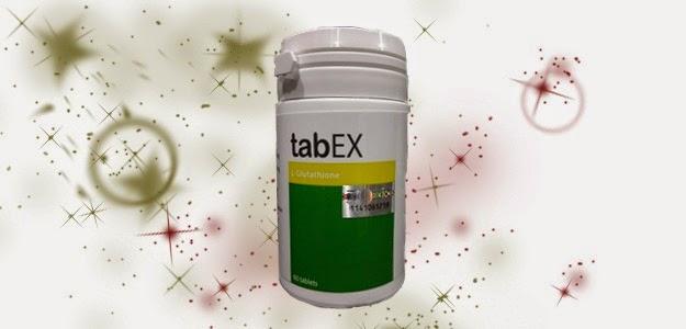 TAB EX