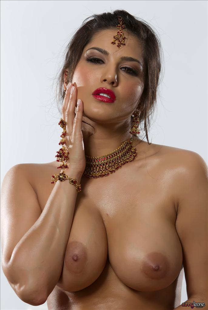 Simply matchless Beautiful sunny leone