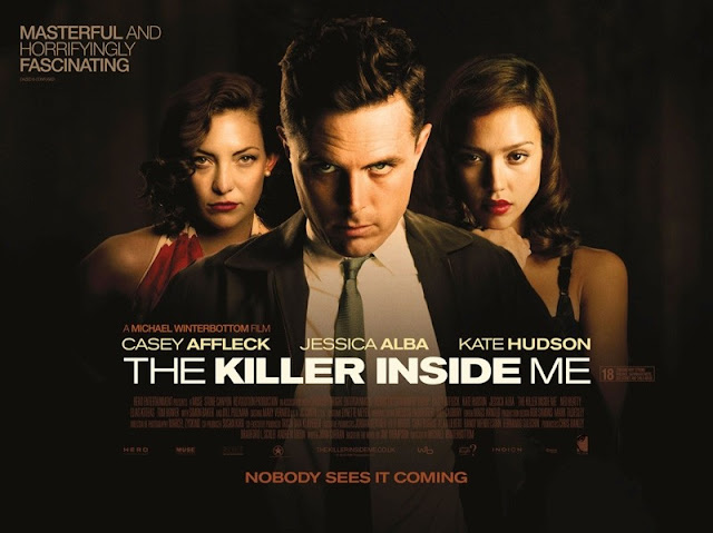 the-killer-inside-me-recensione-trailer