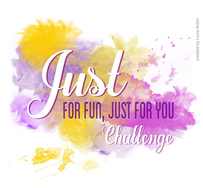 Click here for Current Challenge