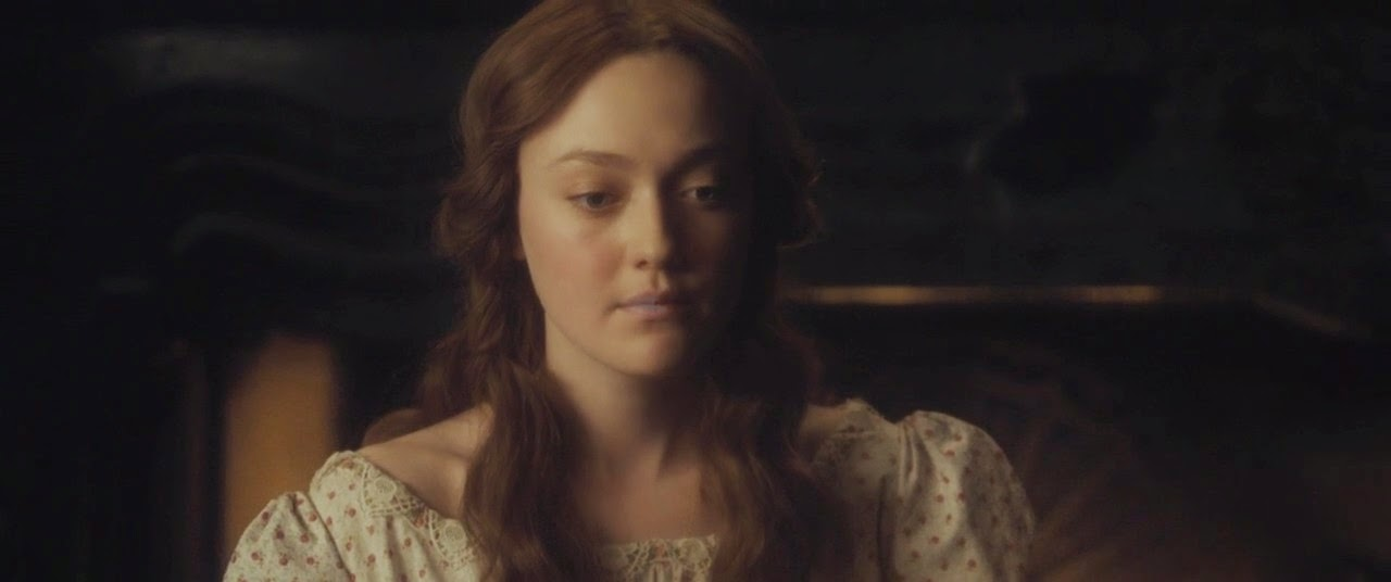 Effie Gray (2014) 720p S2 s Effie Gray (2014) 720p