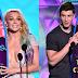 Teen Choice Awards 2015 | Conheça os vencedores da premiação