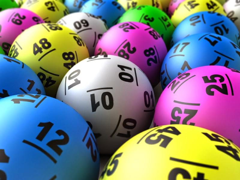 ganar-loteria