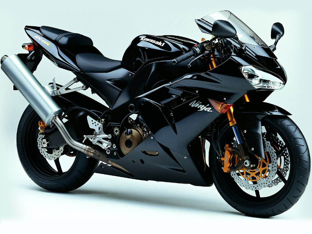 Top Ten Wallpapers Top Ten Bikes Wallpaper