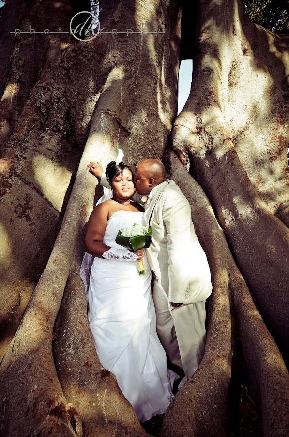 DK Photography Lu8 Lusanda & Nontando's Wedding {Gugulethu to Paarl}  Cape Town Wedding photographer