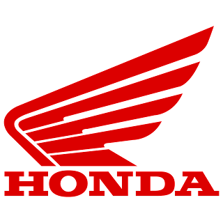 Service center address and contact phone numbers honda for Honda 800 number