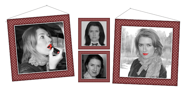 Светлана Мамаева
