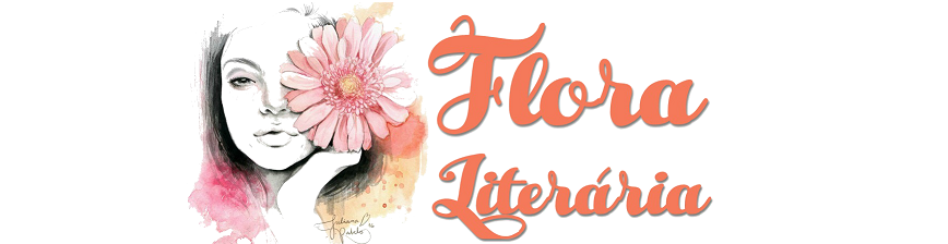 Flora Literária