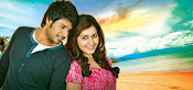 Joru movie photos gallery-thumbnail-20