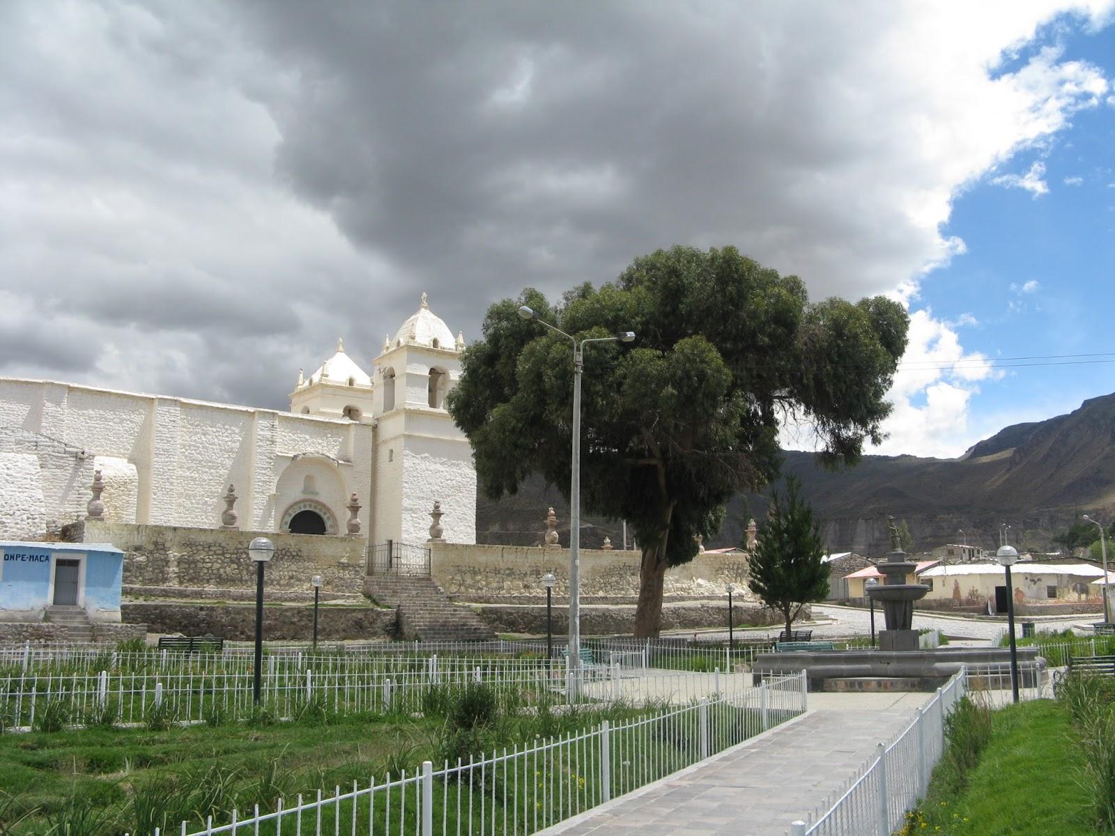 Peru - Page 5 Viaje+a+Arequipa+271