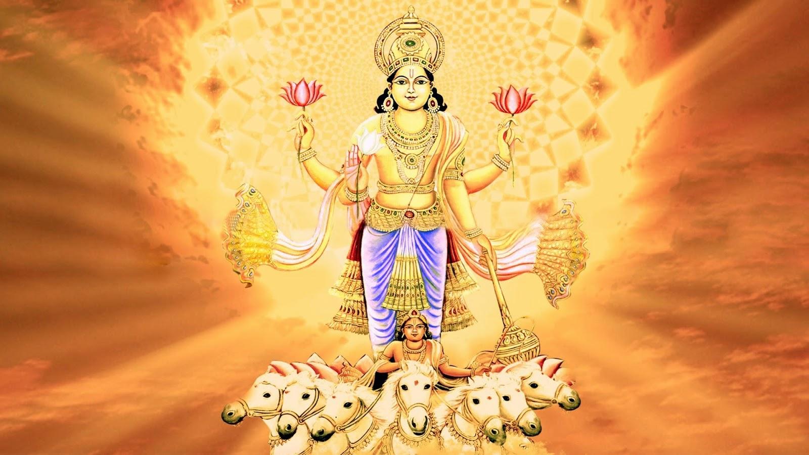 Scrutiny Lyrics Translation Of Surya Mantra Tat Savitur Vrnimahe